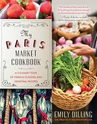 paris-cook-book
