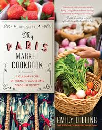 paris-cook-book